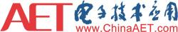 电子技术应用网Logo